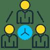collaborative-innovation-network